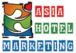 Asia Hotel Marketing