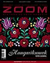 ZOOM magazin Hungary panoramas